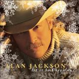 Alan Jackson - 2002 - Let it be Christmas