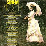 Novelas - Sinha Moça 1ª Vers