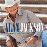Alan Jackson - 2003 - Greatest hits II