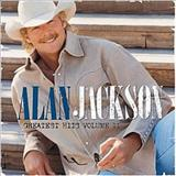 Alan Jackson - 2003 - Greatest hits II cds2
