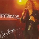 Celina Borges - BackStage - Intimidade