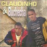 Claudinho e Bochecha - Primeiro Disco