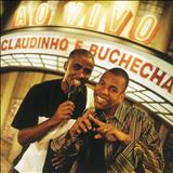 Claudinho e Bochecha - Ao Vivo