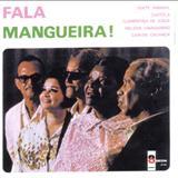 Cartola - Fala Mangueira