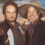 Merle Haggard & Willie Nelson