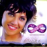 Novelas - Amor Eterno Amor – Internacional