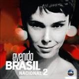 Novelas - Avenida Brasil