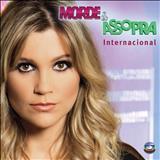 Novelas - Morde & Assopra - Internacional