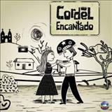 Novelas - Cordel Encantado Nacional