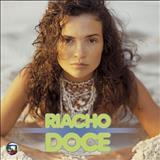 Novelas - Riacho Doce