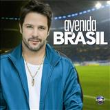 Novelas - Avenida Brasil -Nacional 1