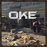 The Game - O.K.E.
