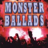 Monster Ballads - Monster Ballads (Disco 2)