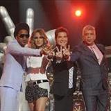 The Voice Brasil 2013 - Musicais dos técnicos