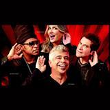 The Voice Brasil 2012 - Audições