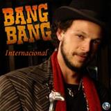 Novelas - Bang Bang Internacional
