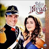 Novelas - Salve Jorge - Nacional Vol. 1