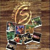 Os Serranos - Várias