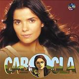 Novelas - Cabocla