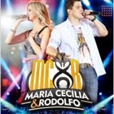 Maria Cecília e Rodolfo - Com Você em DVD