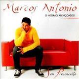 Marcos Antonio - Sem Preconceito