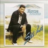 Marcos Antonio - Sei Lá