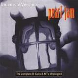 Pearl Jam - The Complete B-Sides & MTV Unplugged (Universal Version)