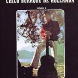 Chico Buarque - Chico Buarque[1967] Chico Buarque de Hollanda, vol 2