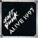 Daft Punk - Alive 1997 — Daft Punk