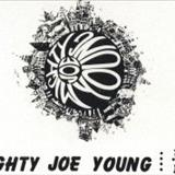 Stone Temple Pilots - Mighty Joe Young