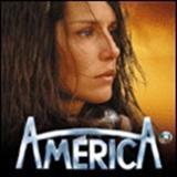 Novelas - America -Rodeio