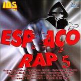 Espaço Rap - Espaço Rap Vol.9