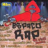 Dona Maria - Espaço Rap Vol.10