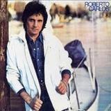 Roberto Carlos - Roberto Carlos 1982