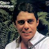 Chico Buarque - Chico Buarque [1978]