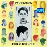 Chico Buarque - Chico Buarque[1994] Para todos