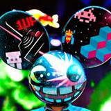 Deadmau5 - Deadmau5s classics