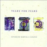 Tears For Fears - Saturnine Martial & Lunatic
