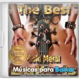 Metal Ballads  - The Best Gold Metal Ballads 2013