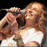 Maria Bethânia - Maria Bethânia-Série BIS - Disco 2-2