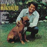 Armando Manzanero - TODOS LOS SUCESSOS 2