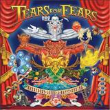 Tears For Fears - Everybody Loves a Happy Ending (2 Bonus Track Edition)