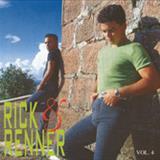 Rick e Renner - POUCAS E BOAS