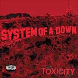 System Of A Down - Unmastered Tracks