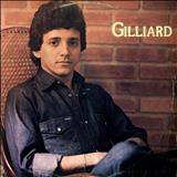 Gilliard - Gilliard