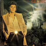 Gilliard - Pensamento