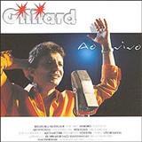 Gilliard - Gilliard - Ao Vivo