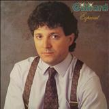 Gilliard - Gilliard - Especial