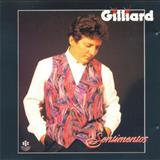 Gilliard - Gilliard - Sentimentos