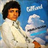 Gilliard - Aquela Nuvem